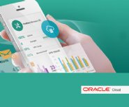 Oracle-Releases-24-New-Cloud-Services