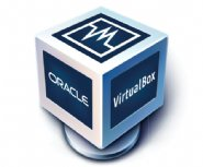 Oracle-Releases-Latest-Version-of-VM-VirtualBox-Virtualization-Software