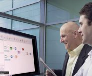 Orasi-Continues-to-Expand-Big-Data-Offerings-With-Alteryx-Partnership