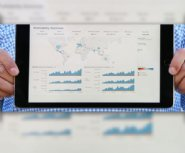 Orasi-Software-Adds-the-Business-Analytics-Capabilities-of-Tableau-Software