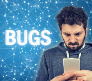 Finding-bugs-in-code-through-better-QA