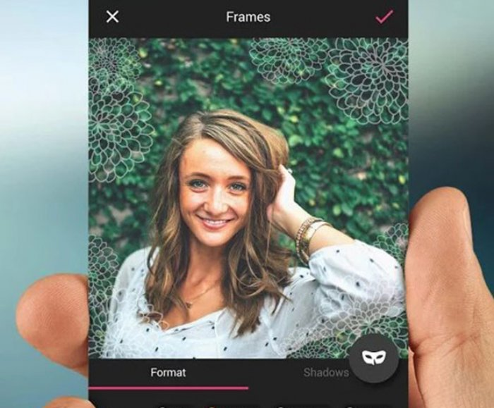 PacketZoom speeds up Photofy app by nearly 2x