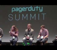 PagerDuty-Summit-2018-brings-big-changes