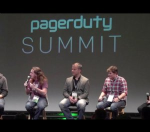 PagerDuty Summit 2018 brings big changes