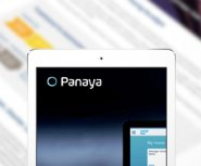 Panaya-makes-strides-in-Agile-delivery