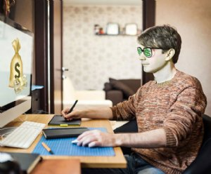 How to earn more revenue from your Android apps
