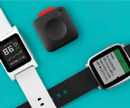 Pebble-Extends-Platform-to-JavaScript-Developers-with-New-SDK