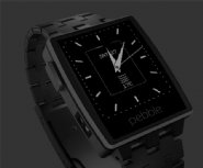 New-Pebble-SDK-3.0-Coincides-With-the-Success-of-the-$15-Million-Pebble-Steel-Kickstarter-Campaign