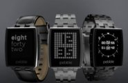 Introducing-Pebble-Steel-and-the-New-Pebble-App-Store