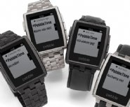 Pebble's-Latest-Updates:-Firmware-2.8,-Redesigned-Android-App-and-More!
