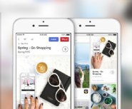 Pinterest-promoted-app-pins-now-suported-by-Bidalgo
