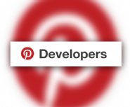 Pinterest-to-Open-APIs-to-App-Developers