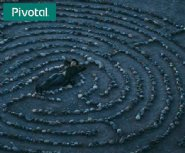 Pivotal-has-updated-its-Pivotal-Big-Data-Suite-Including-Apache-Hadoop-Distribution