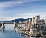 Pocket-Gamer-Connects-Vancouver-Game-Developer-Conference-is-June-28-and-29-