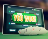 Poker-Night-in-America-bets-on-KamaGames-to-make-their-mobile-app