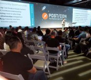 PostCon-2019-takeaways