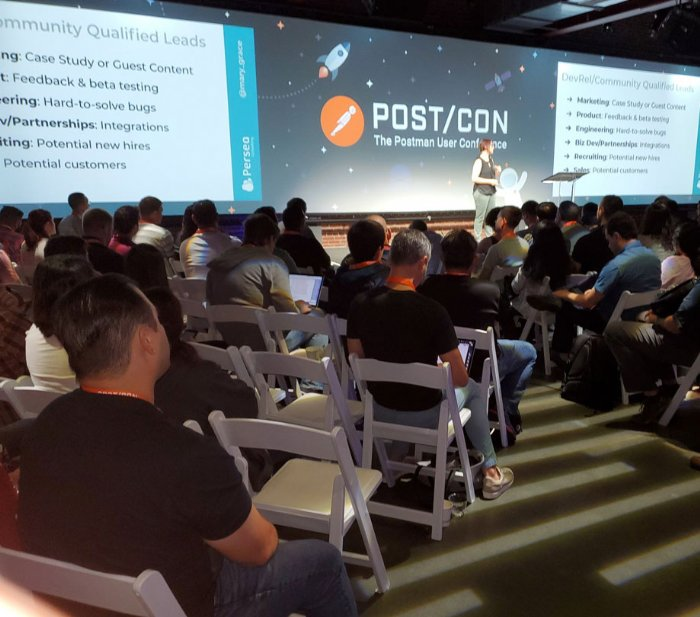PostCon 2019 takeaways