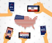 Presidential-Campaigns-&-SMS-Best-Practices
