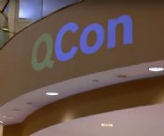 Save-$600-Bucks-Registering-Early-for-The-QCon-Developer-Conference-