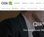 Release-of-Qlik-Sense-Enterprise-3.0-Supports-Agile-Development