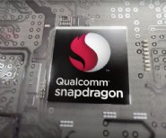 Qualcomm-to-Offer-Malware-Detection-Inside-Snapdragon-820-Processor