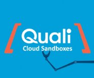 A-discussion-on-cloud-sandboxes-with-Quali
