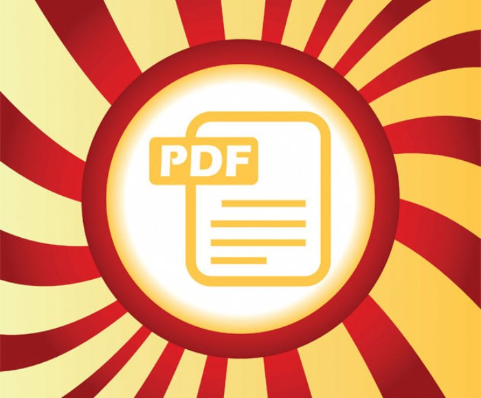 Debenu Quick PDF Library SDK Now Available for Android and iOS Apps
