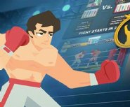 Rocky-Balboa-is-back-in-a-new-app-from-Tapinator-to-celebrate-40-years