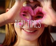 RealTimes-Stories-SDK-Allows-Mobile-Developers-to-Integrate-Video-Stories