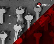 Red-Hat-Enterprise-Virtualization-3.6-Offers-Updated-KVM-Based-Virtualization-Solution