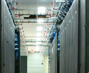 Red Hat Brings Gluster Storage Technology to Google Cloud
