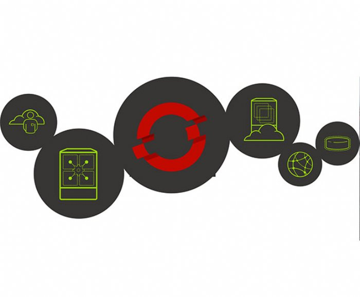 OpenShift Online lets developers deploy and scale public cloudnative apps