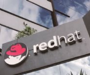 Red-Hat-and-Samsung-Team-Up-for-Mobile-Enterprise-Solutions
