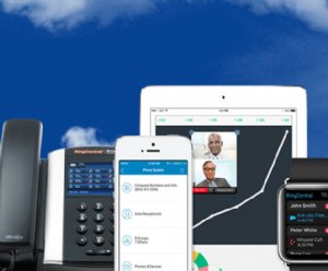 RingCentral Offers Integrations with Microsoft Outlook and Skype for Business