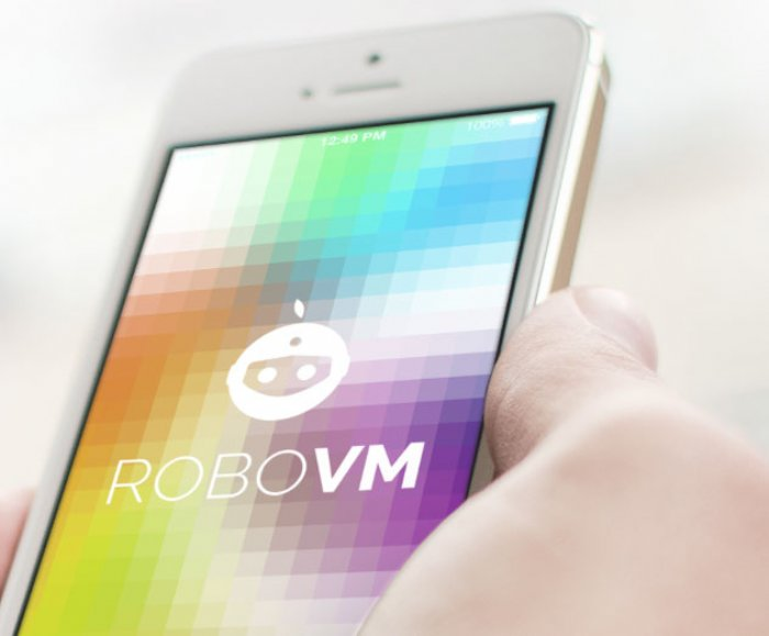 RoboVM Lets Developers Use Java to Build iOS Apps Using native UI's With Full Hardware Access