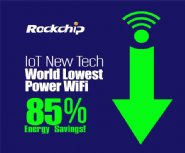 Rockchip-Debuts-SoC-Processor-Technology-for-Low-Power-Wi-Fi-Connected-IoT-Smart-Devices