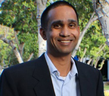 Rohan Chandran becomes Chief Product Officer of Infogroup