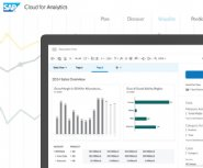 SAP-Launches-SAP-Cloud-for-Analytics-SaaS