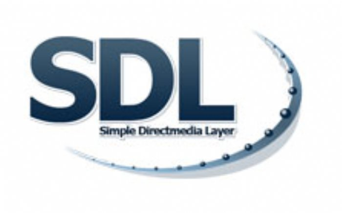 After Years In Development, SDL 2 0 0 Has Finally Been