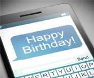 Happy-Birthday-SMS-Messaging!