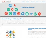 SOA-Software-Releases-API-Catalog-for-App-Enterprise-App-Development