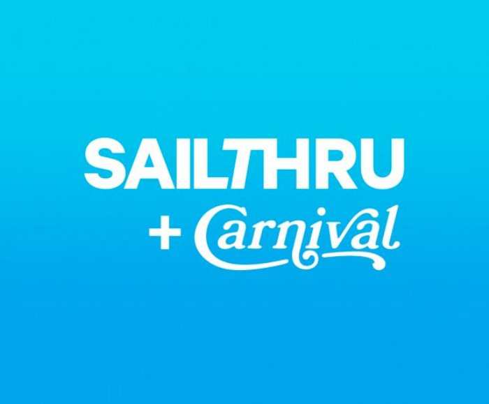 Sailthru Adds Mobile Messaging Automation with Purchase of Carnival.io