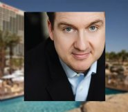 Sam-Hinkie-to-keynote-at-Cleo-Connect-2019