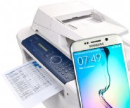 Mopria-provides-Samsung-Galaxy-phone-users-the-ability-to-easily-print