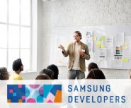 Samsung-hosts-first-DeX-developer-workshop-in-New-York