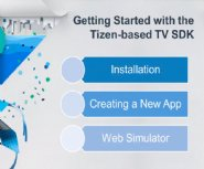 Samsung-Releases-Smart-TV-SDK-1.0-Beta-for-the-Tizen-TV-Platform