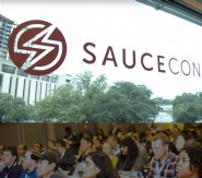 SauceCon-2020-open-call-for-speakers