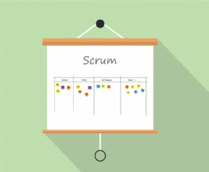 The Product Owner Role When Scaling Scrum