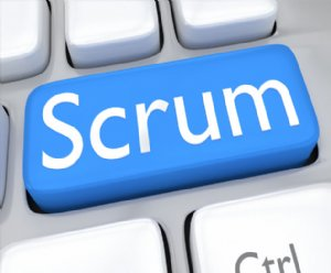 Worrying Interpretations of Scrum