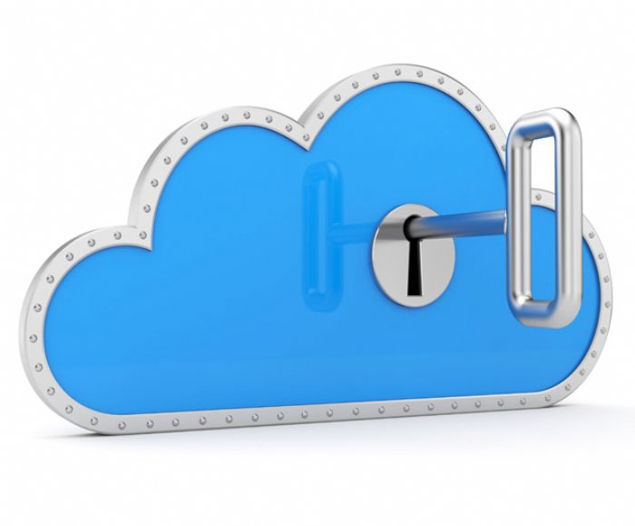 Secure Cloud is a Reality